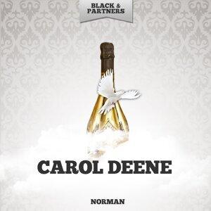 Carol Deene 歌手頭像