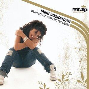 Meri Voskanian 歌手頭像