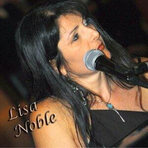 Lisa Noble 歌手頭像
