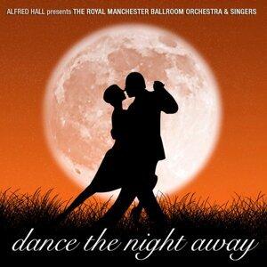 The Royal Manchester Ballroom Orchestra 歌手頭像