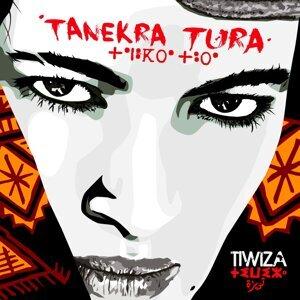 Tiwiza 歌手頭像