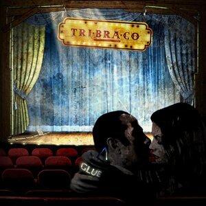 Tribraco 歌手頭像