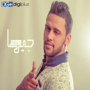 Jema 歌手頭像