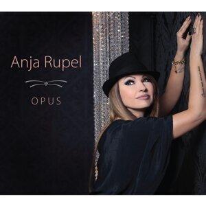 Anja Rupel, Videosex 歌手頭像