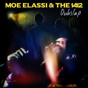 Moe Elassi, The 1412 歌手頭像