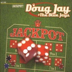 Doug Jay 歌手頭像
