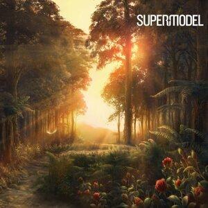 Supermodel 歌手頭像