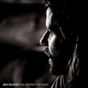 Ben Rogers 歌手頭像