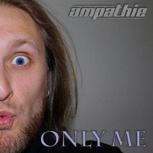 Ampathie 歌手頭像