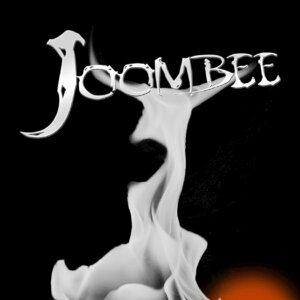 Joombee 歌手頭像