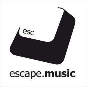 Escape.Music
