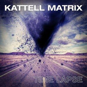 Kattell Matrix 歌手頭像