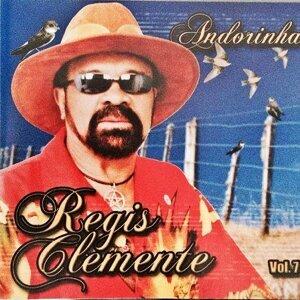 Regis Clemente 歌手頭像