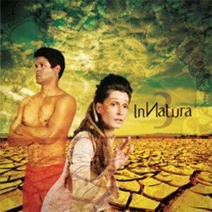 InNatura