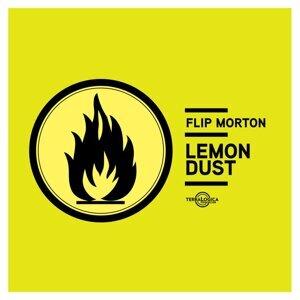 Flip Morton 歌手頭像