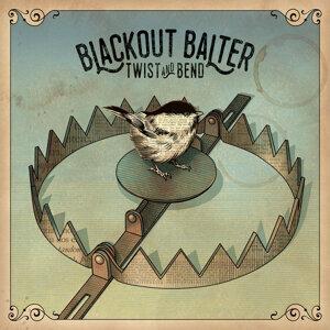 Blackout Balter 歌手頭像