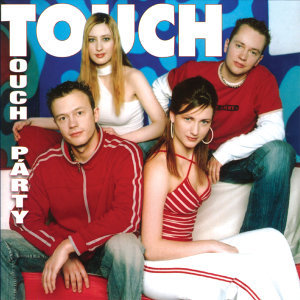 Touch 歌手頭像