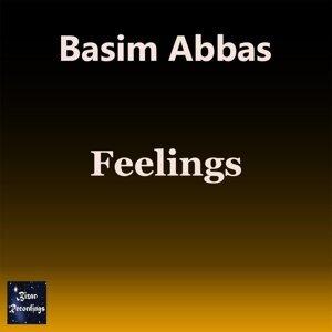 Basim Abbas 歌手頭像
