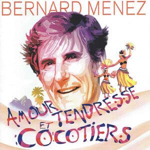 Bernard Menez 歌手頭像