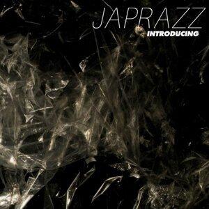 Japrazz 歌手頭像