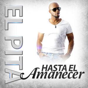 El Pita 歌手頭像
