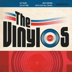 The Vinylos 歌手頭像