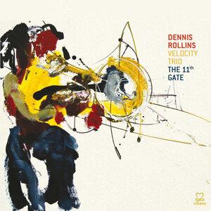 Dennis Rollins Velocity Trio 歌手頭像