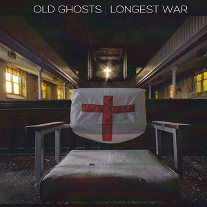 Old Ghosts, Longest War 歌手頭像
