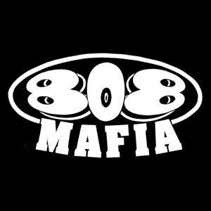 808 Mafia 歌手頭像