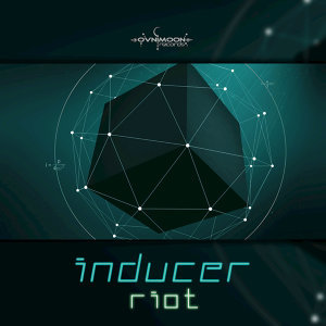 Inducer 歌手頭像