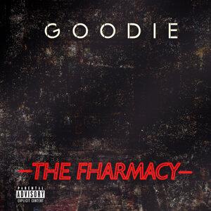 Goodie 歌手頭像