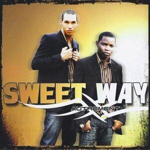 Sweet Way 歌手頭像