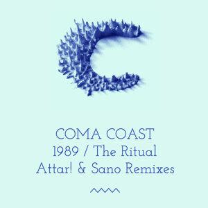 Coma Coast 歌手頭像