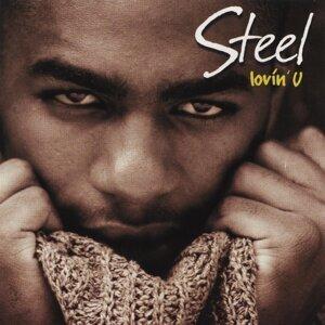 Steel 歌手頭像