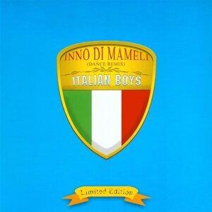Italian Boys