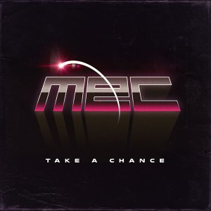 M.E.C 歌手頭像