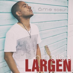 Nicolas Largen 歌手頭像
