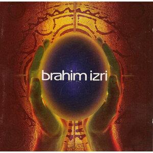 Brahim izri 歌手頭像