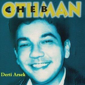 Cheb Othman 歌手頭像
