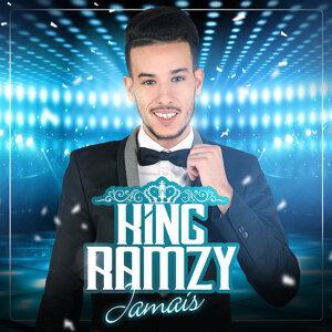 King Ramzy 歌手頭像