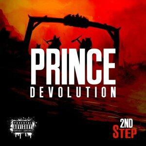 Prince Devolution 歌手頭像