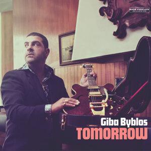 Giba Byblos 歌手頭像