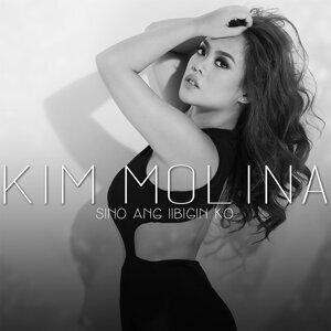 Kim Molina 歌手頭像