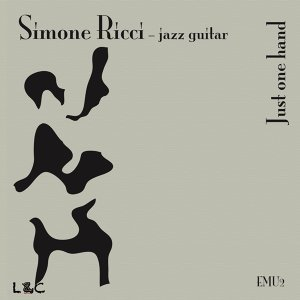 Simone Ricci 歌手頭像