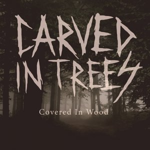 Carved In Trees 歌手頭像