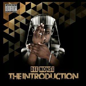 Dee Monse 歌手頭像
