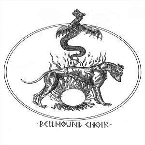 Bellhound Choir 歌手頭像