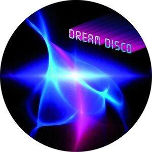 Dream Disco 歌手頭像