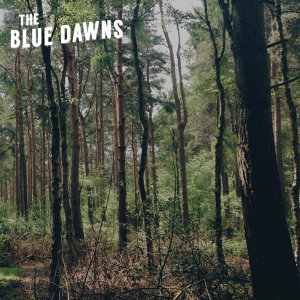 The Blue Dawns 歌手頭像