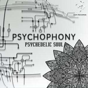 Psychophony 歌手頭像
